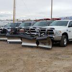 Our Trucks